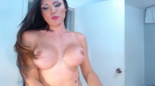 Image sexycandydollxxx ts 16-06-2017 Chaturbate