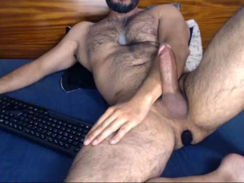 Image Juguetes  [16-06-2017] Webcam