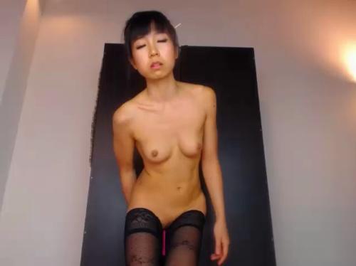 Image littlesubgirl Chaturbate 16-06-2017