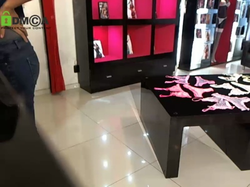 Image camsexshop  [17-06-2017] recorded