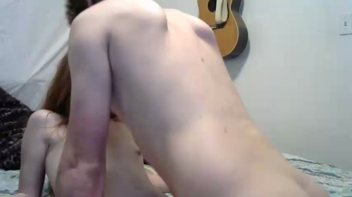 Image two_gingers Chaturbate 17-06-2017