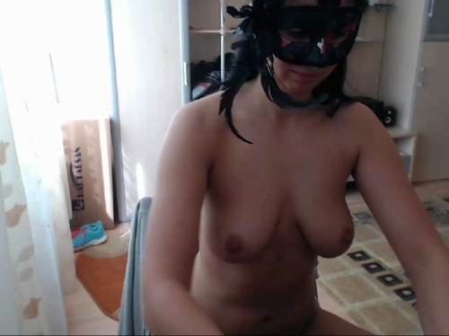 Image xlovesophie69 ts 17-06-2017 Chaturbate