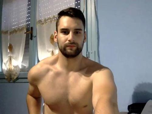 Image kikboy96  [17-06-2017] Webcam