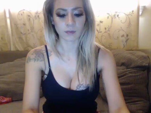 Image exotic69dreamz Chaturbate 18-06-2017