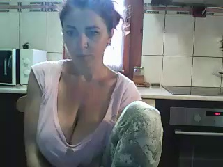 Image newbigboobs  [18-06-2017] Show