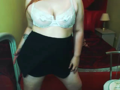 Image helenbless ts 18-06-2017 Chaturbate