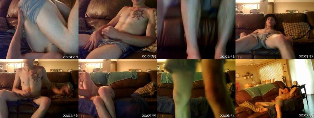 Image schmobbin233  [18-06-2017] Topless