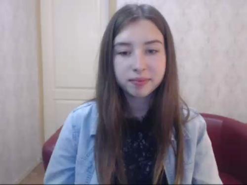 Image AdorableSara  [18-06-2017] Video