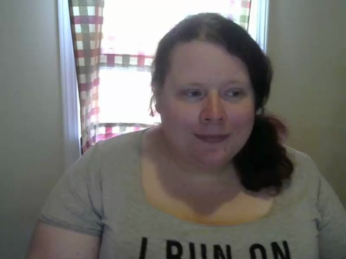 Image bbwkylie ts 19-06-2017 Chaturbate