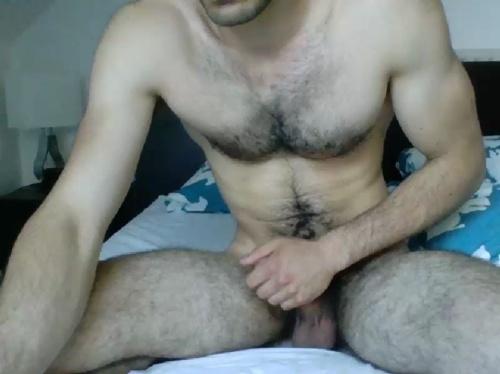 Image titounice  [19-06-2017] Naked