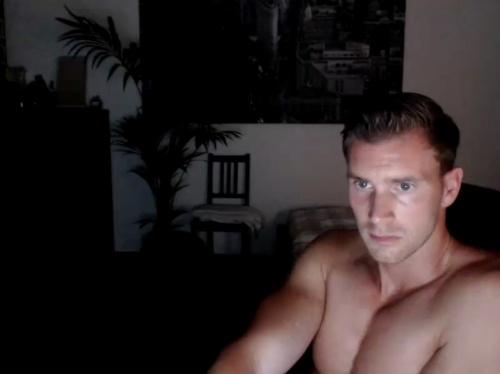 Image flash2k  [19-06-2017] Nude