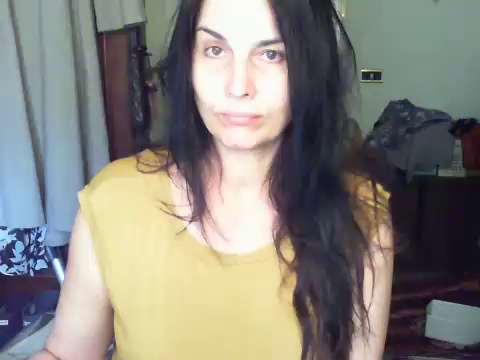 Image melantha  [20-06-2017] Video