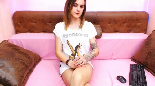 Image sexyroxybentz ts 20-06-2017 Chaturbate