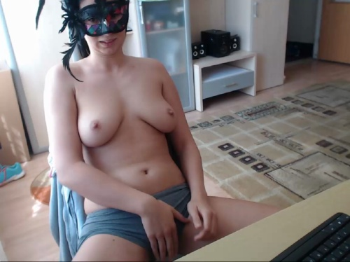 Image xlovesophie69 ts 20-06-2017 Chaturbate
