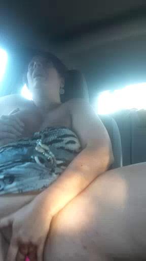 Image rebeccasexy2  [20-06-2017] Video