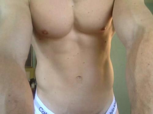 Image michaelinwdc Chaturbate 20-06-2017 Porn