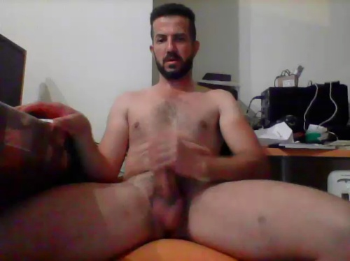 Image 21cmloures  [21-06-2017] Porn