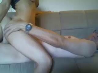 Image camcouple2016 Chaturbate 21-06-2017
