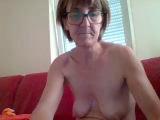Image murielle57 Cam4 21-06-2017
