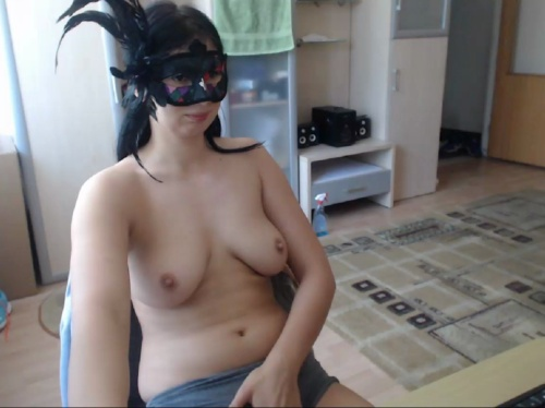 Image xlovesophie69 ts 21-06-2017 Chaturbate