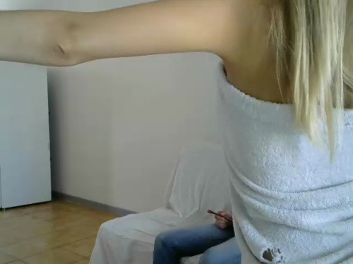 Image couplesexe10 Chaturbate 21-06-2017
