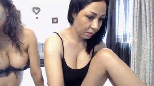 Image HotNoielya  [21-06-2017] Webcam