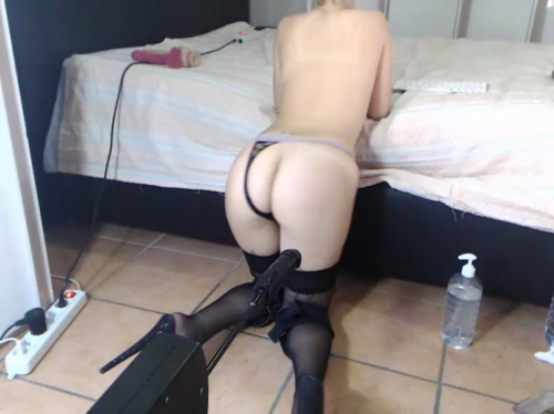 Image lady_anal Chaturbate 21-06-2017