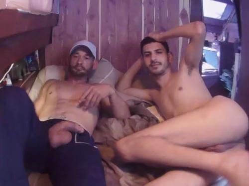 Image caliguy6  [21-06-2017] Porn
