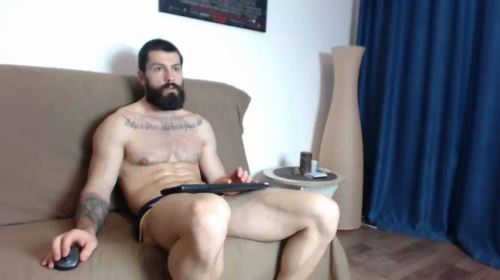 Image blakemyers Chaturbate 22-06-2017 Nude