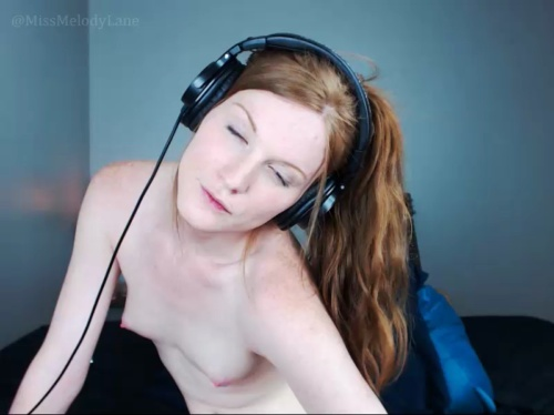 Image melodylane Chaturbate 22-06-2017 Naked