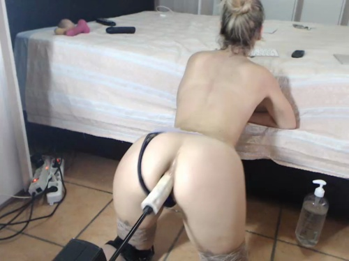 Image lady_anal Chaturbate 22-06-2017