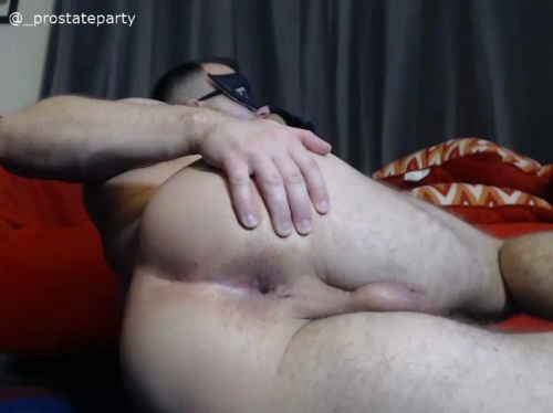 Image prostateparty 22/06/2017 Chaturbate