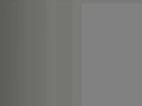 Image EMILI_CRUZ  [22-06-2017] Webcam
