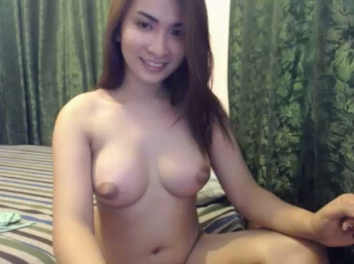 Image sexysweetyangel ts 22-06-2017 Chaturbate