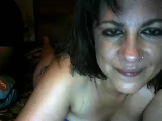 Image therealncalslut Chaturbate 22-06-2017
