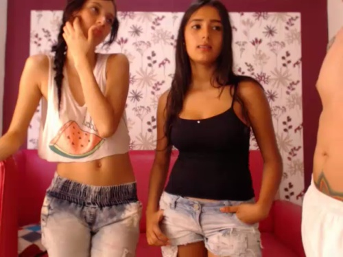 Image richy_lover Chaturbate 22-06-2017