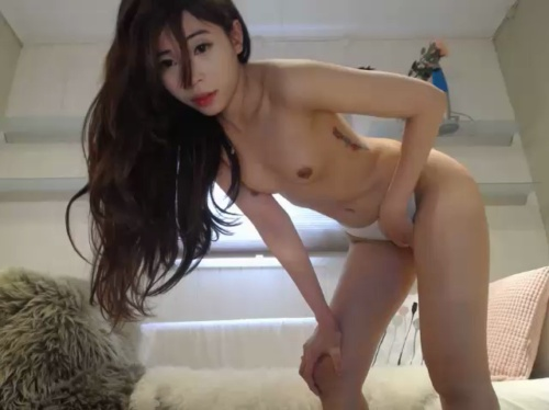 Image monsternancy08 Chaturbate 22-06-2017