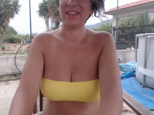 Image milkadolce  [22-06-2017] Porn