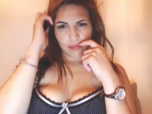 Image messyandrea  [22-06-2017] Video