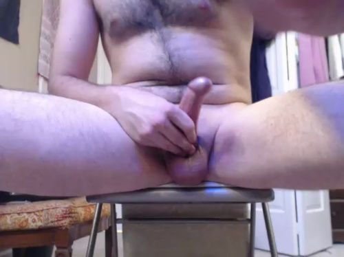 Image hornylovers420 Chaturbate 23-06-2017