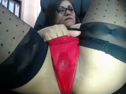 Image sex2ulive Cam4 23-06-2017