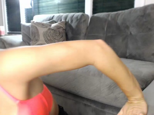 Image busty_ir_housewife Chaturbate 23-06-2017
