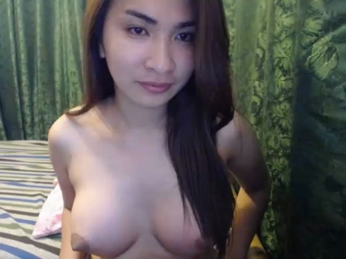 Image sexysweetyangel ts 23-06-2017 Chaturbate