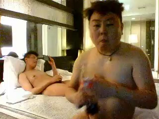 Image princelife  [23-06-2017] Webcam