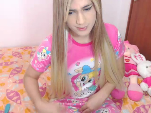 Image valery_rabbit_hot ts 23-06-2017 Chaturbate