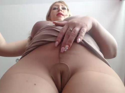 Image ladyinred88  [24-06-2017] Webcam