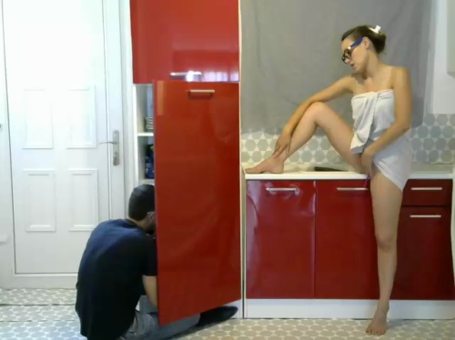 Image couplesexe10 Chaturbate 24-06-2017
