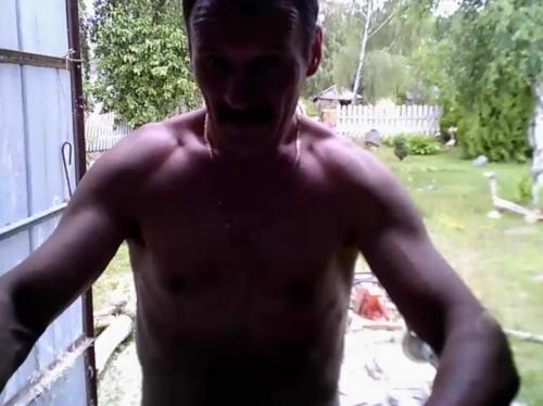 Image gunj1  [24-06-2017] Topless