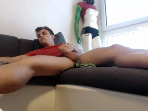 Image mewtwo__ Chaturbate 24-06-2017 Cam