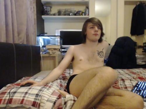 Image singlenslim  [24-06-2017] Nude